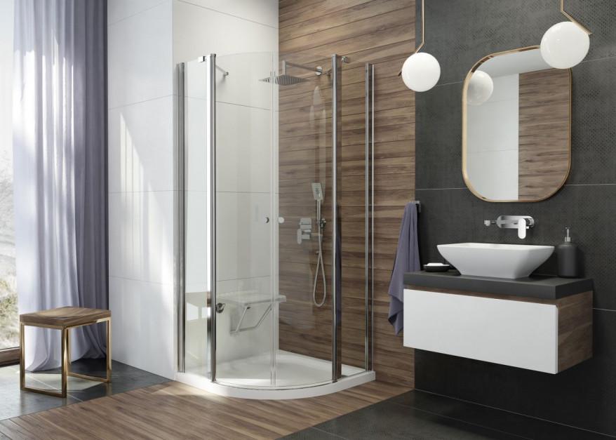 Wyposażenie łazienki Na Rzecz Czystości Płytki Do łazienki