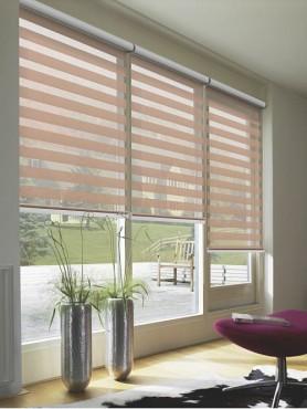 roleta na oknie balkonowym psb mr wka. Black Bedroom Furniture Sets. Home Design Ideas