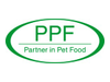 PARTNER IN PET FOOD POLSKA