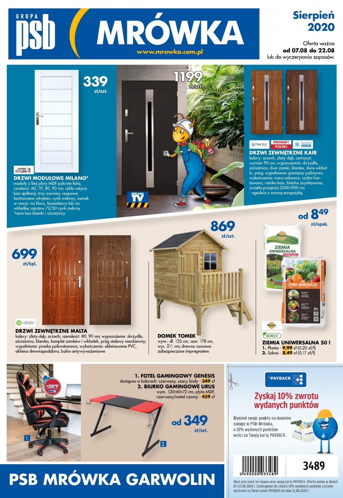 AGD | (strona 12 z 22)